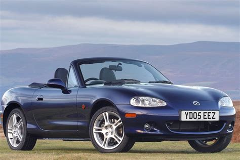 mazda offers mazda mx 5 offers deals mazda uk autos post