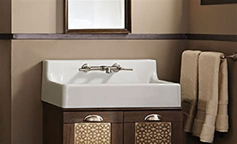 high back bathroom sink standard high back lavatory sink 2015 12 23