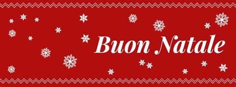 merry in italian italian 101 how to say merry and happy new