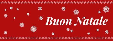 italian     merry christmas  happy  year dreamdiscoveritalia