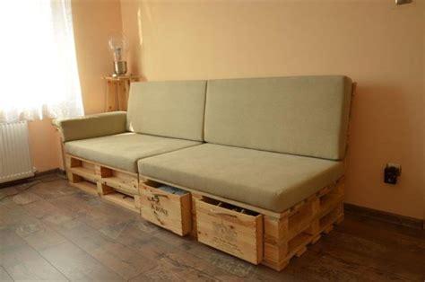 homemade europe diy design genius best 25 homemade sofa ideas on pinterest rustic outdoor