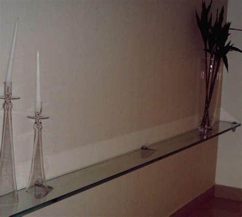 aparador vidro espelho decorativo para aparador 3g vidros espelhos