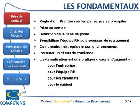 Cabinet De Recrutement Définition by Definition Cabinet De Recrutement