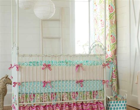 Shabby Chic Crib Bedding Lavender How To Choose Shabby Chic Crib Bedding
