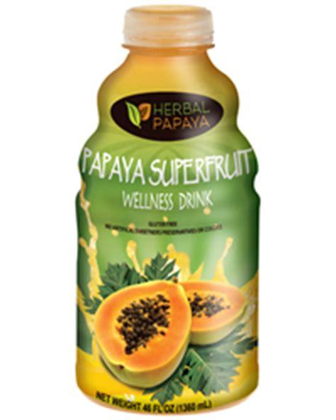 usda customer help desk herbal papaya announces exciting fruit wellness