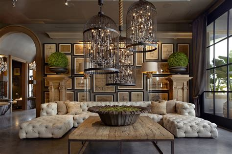 Home Decor Wiki by File Restoration Hardware 11 12 11 0527 Jpg Wikimedia Commons