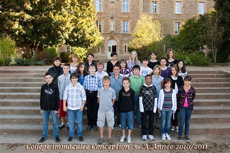 Calendrier Scolaire 2017 Csdceo Ensemble Scolaire Catholique Espalion Ecole Maternelle