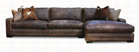 eleanor rigby sofa prices eleanor rigby downtown cowboy leather sectional sofa