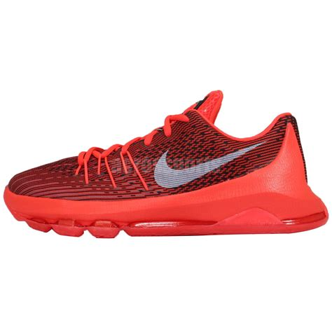 kd basketball shoes youth nike kd 8 viii gs kevin durant youth basketball
