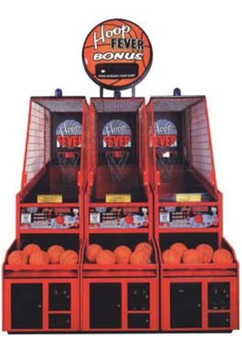 arcade hoops basketball cabinet basketball arcade games and basketball shooting games on