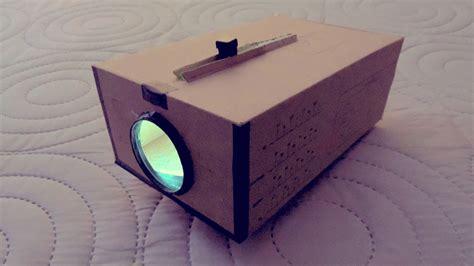 trio casero grabado con un celular proyector casero para celular smartphone cinema en casa
