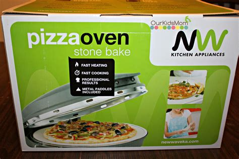 newwave kitchen appliances new wave kitchen appliances pizza oven