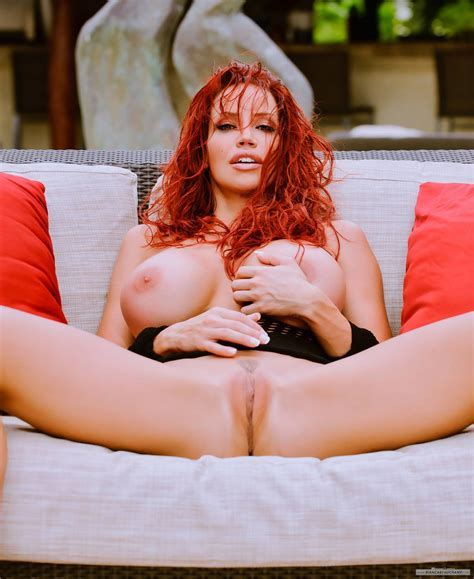 Best Of Bianca Beauchamp Nude Collections Nude