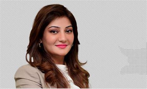 sadaf abdul jabbar joins bol news