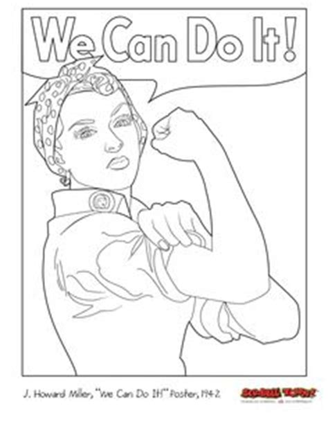 coloring pages for women s history month black history month or women s history month coloring book
