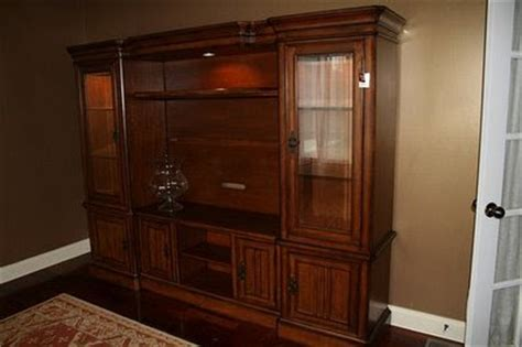 rooms to go clearance center home rooms bedroom furniture