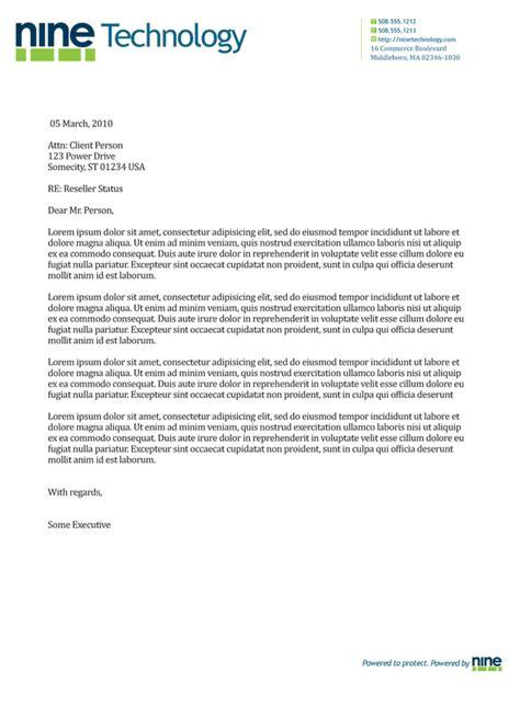 appointment letter format in urdu marketing resume exles best skylogic best free
