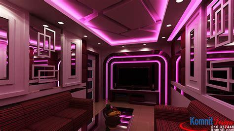 living room karaoke and creative karaoke room design in china the best karaoke in chicago chicago 39 s best