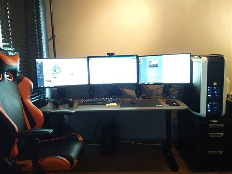 Left Handed Desk Setup Left Handed Desk Setup Razer Gaming Setups Razer Insider Forum Fabulous Left Handed Desk