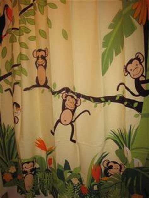 Monkey Bathroom Ideas 1000 Images About Monkey Bathroom Ideas On Pinterest Monkey Bathroom Monkey And Kid Bathrooms