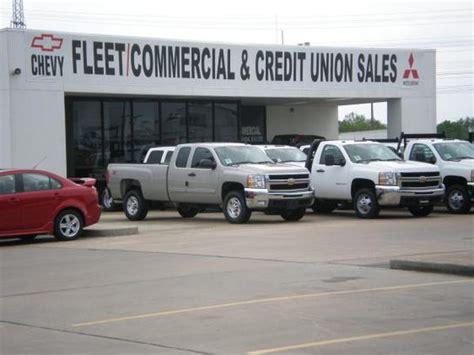 gulf freeway chevrolet autonation chevrolet gulf freeway car dealership in
