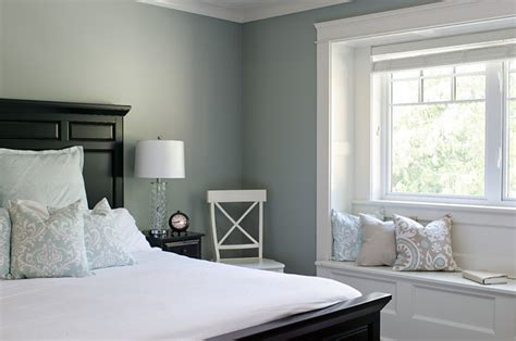 grey master bedroom contemporary bedroom ottawa by km decor victoria bc luxury craftsman traditional bedroom