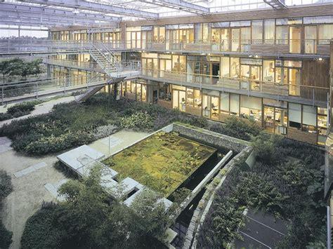 home interior garden interior gardens courtyard gardens atrium gardens