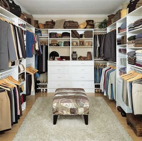 Walk In Wardrobe Ideas Designs by Wood Furniture Manufacturers Walk In Wardrobe Designs For