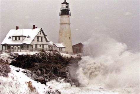 chesapeake chapter us lighthouse society 12th annual photo contest results