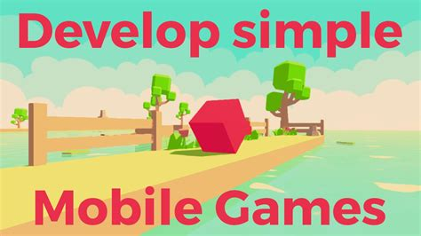 themes 320x240 mobile games game development advice for developing a simple mobile