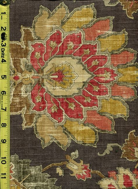 fabric shack home decor img9510 from lotsofabric com what a great ikat pattern