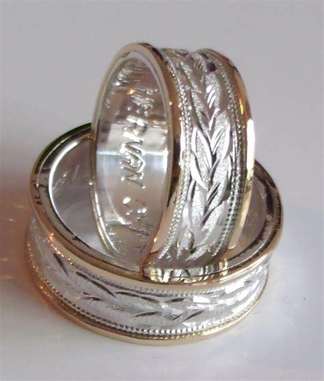 cadenas de oro mujer precios chile argollas matrimonio plata 950 oro de 18klt anillo