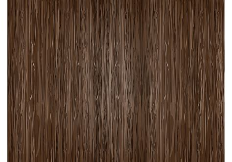 Wood Pattern Vector Download | wood pattern vector download free vector art stock