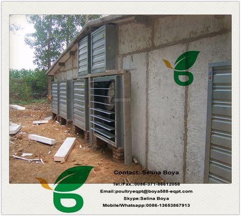 gabbie per polli nome fabbrica diretta 3 tiers batteria gabbie vendita in