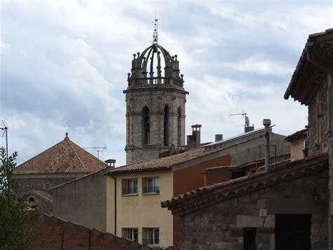 Motorradtouren Nordspanien motorradtour nordspanien katalonien andalusien costa