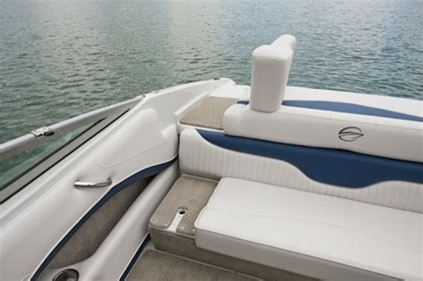 crownline boat bench seat research 2014 crownline boats 21 ss on iboats