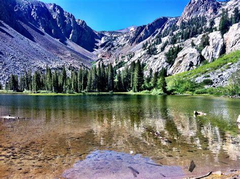 lake mammoth mammoth lakes cabin rental unit 215 six vacation