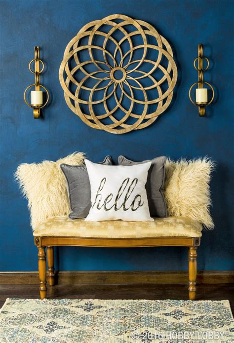 home decor entryway and inspiring entryway decor for every style
