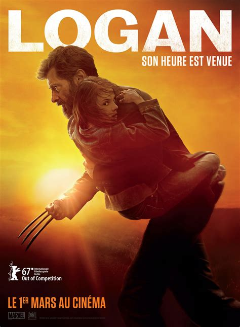 film 2017 french logan film 2017 allocin 233
