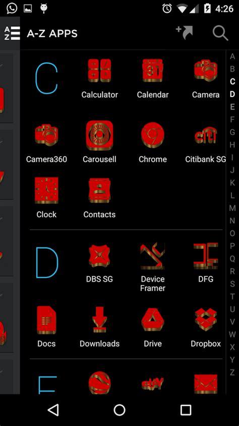 Home Design 3d Premium Mod Apk | home design 3d premium mod apk dbxkurdistan com