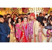 Piyush Chawla Gets Married To Long Time Friend – NDTV Sports