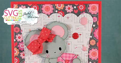 happy valentines day scraps snappy scraps happy s day