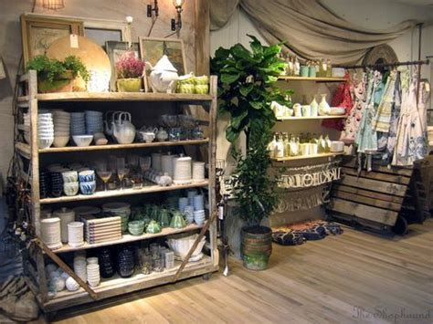 1000 ideas about retail display shelves on
