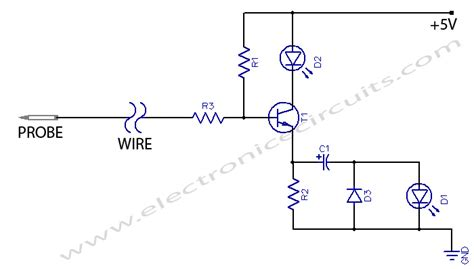 508a wiring diagrams snatch block diagrams wiring diagram