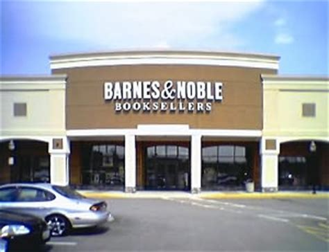 Barnes Noble Store Hours barnes and nobles search it up grill