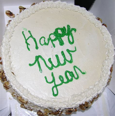 how to heat up new year cake never miss 2016 new year cake for your family fashion