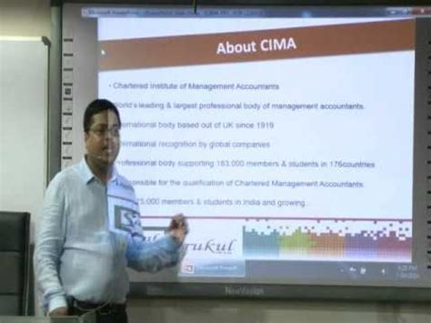 Cfa Vs Cfp Vs Mba by International Course Cima Uk Funnydog Tv