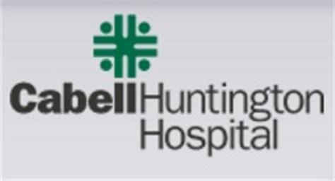wv metronews – cabell huntington hospital celebrates six
