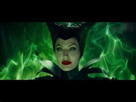 "disney's maleficent ""dream"" trailer reaction /review"