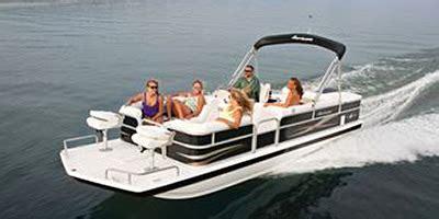 hurricane deck boat nada 2015 hurricane fun deck 226 f standard equipment boat